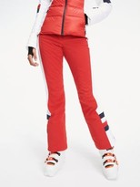 Tommy Hilfiger Rossignol Colour-Blocked Stretch Ski Trousers