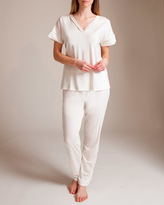 Pluto Beautifully Refined Florentina Pajama