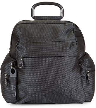 Mandarina Duck Small Mitrix Backpack