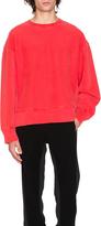 YEEZY Season 3 Crewneck Sweatshirt