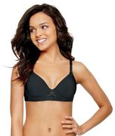 Hanes Ultimate Smooth Inside & Out Underwire Bra