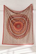 Urban Outfitters Kerala Tapestry