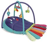 Mamas and Papas Playmat & Activity Gym (Octopus) by