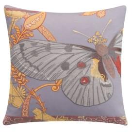 Tracy Porter Lillian 16x16 Decorative Pillow Bedding