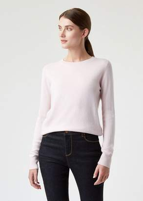 Hobbs Freya Cashmere Sweater