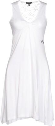 CNC Costume National Short dresses