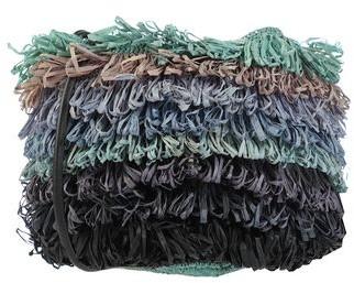 Jamin Puech Cross-body bag