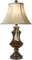 Stylecraft Golden Winthrop Table Lamp