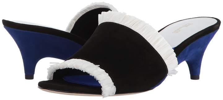 Diane von Furstenberg Gimli Women's Shoes