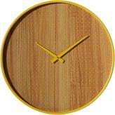 Amalfi by Rangoni Cole Wall Clock, 40.5cm