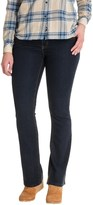 Specially made Always Skinny Jeans (For Women)