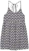 O'Neill Stefania Print Dress