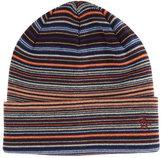 Original Penguin Men's Stripe Watchcap