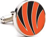 Cufflinks Inc. Men's Cincinnati Bengals
