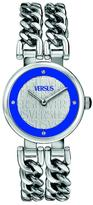 Versus By Versace Berlin Collection SGR020013 Women's Quartz Watch