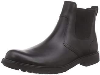 Timberland Men's Stormbucks Chelsea Ankle Boots,10 UK 44.5 EU