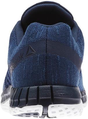 Reebok Print Run Dist Sneaker