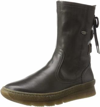 Camel Active Women's Authentic 73 Boots