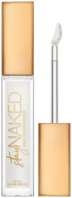 Urban Decay Stay Naked Pro Customizer