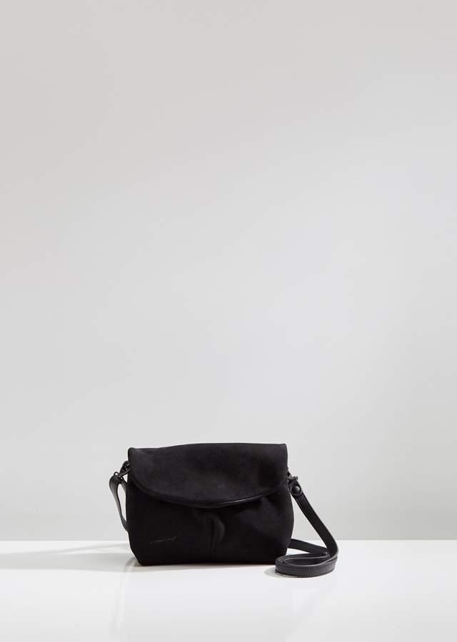 Marsèll Mini Punta Shoulder Bag