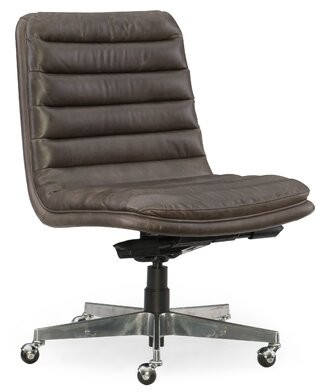 Hooker Furniture Wyatt Home Task Chair