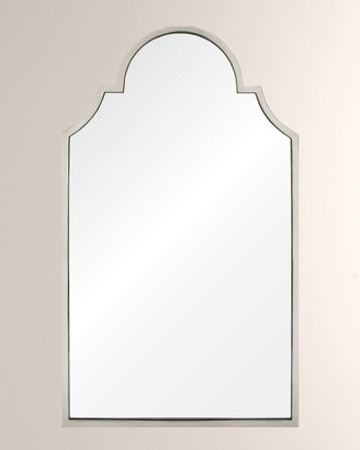 Mirror Image Home Iron Mirror