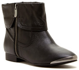 Chinese Laundry South Coast Ankle Bootie