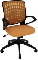 Bed Bath & Beyond Z-Line Designs Task Chair
