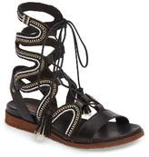 PIKOLINOS Women's Antillas Gladiator Sandal