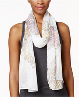 Style&Co. Style & Co. Butterfly Wrap, Only at Macy's