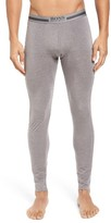 BOSS Men's Thermal Long Johns