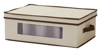 Rebrilliant Vision Mug and Tumbler China Storage Box
