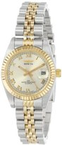 Invicta Women's 9339 II Collection Camelot Watch