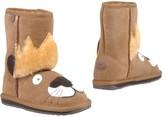 Emu Boots - Item 11355471