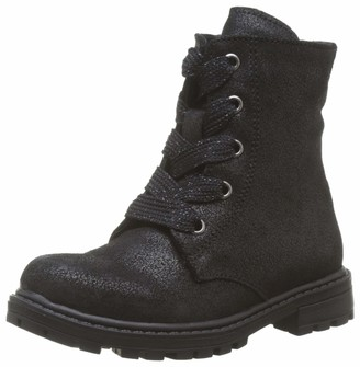 GIOSEPPO Girls Lanz Slouch Boots