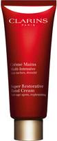 Clarins Super Restorative Hand Cream