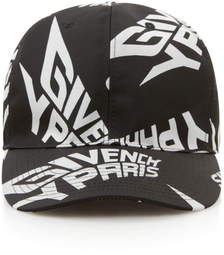 4e4230e4dc7dba Givenchy Cap Men - ShopStyle
