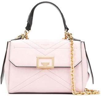 Givenchy mini Eden crossbody bag
