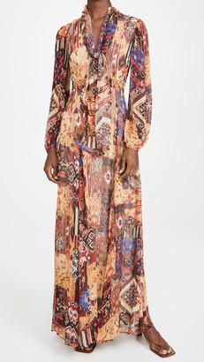le superbe Joni Dress