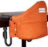 Bed Bath & Beyond guzzie+Guss Perch Hanging High Chair (G+G 201) in Orange