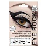 Rock Beauty Eye Rock Liner Trends 4 Pairs