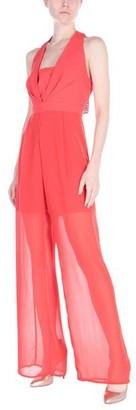 Couture Hh HH Jumpsuit