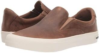 SeaVees Hawthorne Slip-On Sur (Elmwood) Men's Shoes