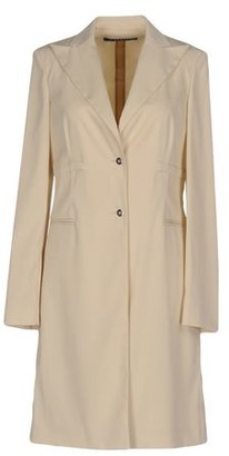 Richmond Overcoat