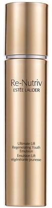 Estee Lauder Re-Nutriv Ultimate Lift Regenerating Youth Emulsion