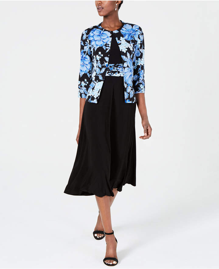 a85a08f23ce89 Jessica Howard Dresses - ShopStyle