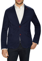 BOSS ORANGE Bene Stretch Sportcoat