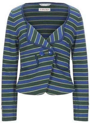 I BLUES CLUB Suit jacket