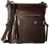 Scully Solange Bag Bags