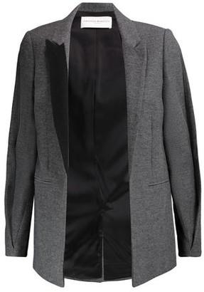Amanda Wakeley Suit jacket